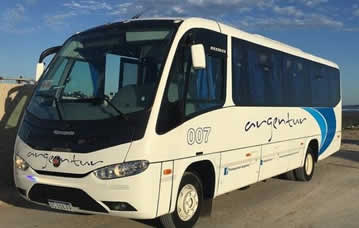 minibuses24